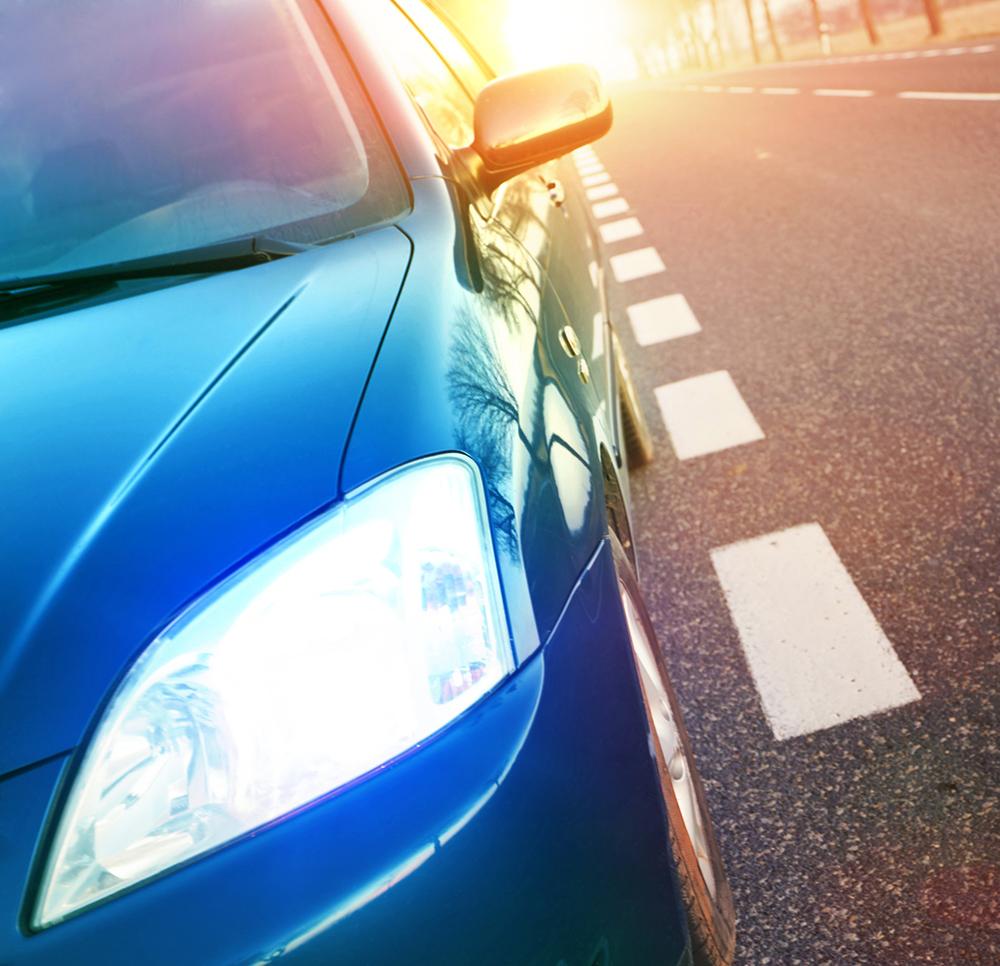 Car_web.jpg