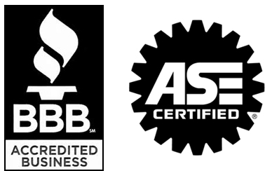 A+rating from BBB!