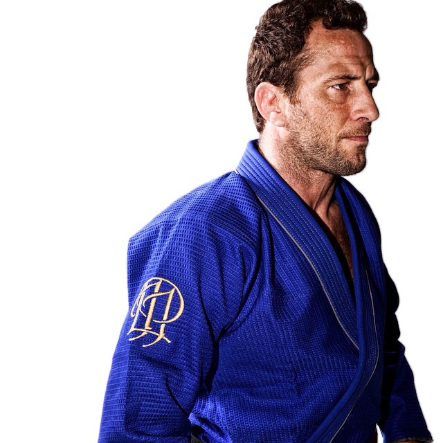 ROYALE GOLD WEAVE will be available Black Friday. www.pranagicompany.com #bjj #jiujitsu #pranagico