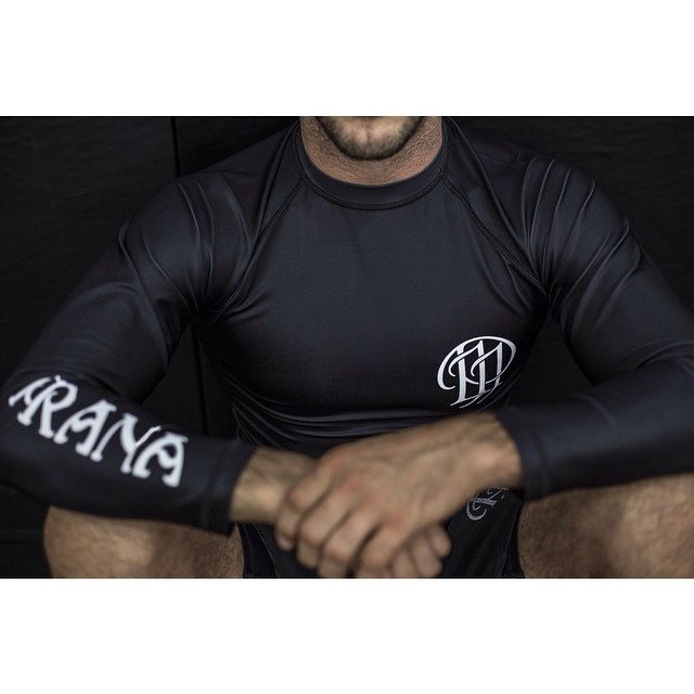 new rashguards and shorts will be available this Friday for only $30. highest quality gear at the lowest prices of the year. www.pranagicompany.com #bjj #jiujitsu #pranagico PC- @ghighhouse
