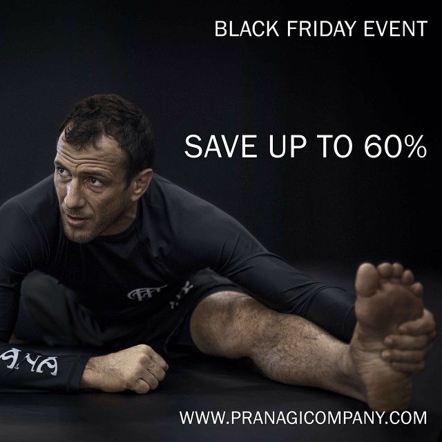 Final hours of our Black Friday promotion. Save now on all our products www.pranagicompany.com #bjj #jiujitsu #pranagico