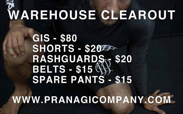 Relaunch 2016. www.pranagicompany.com