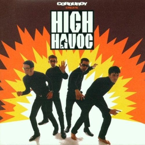 High Havoc.jpg