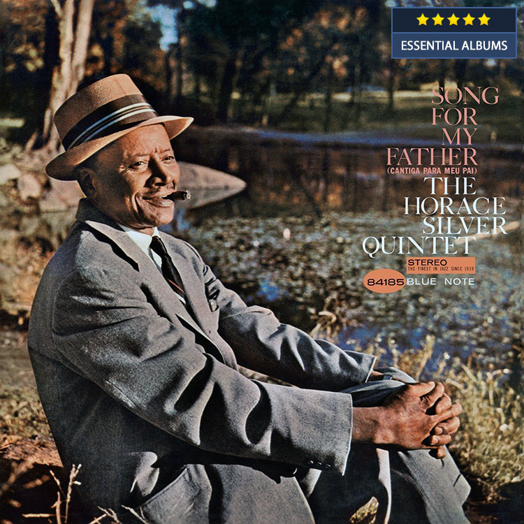 Horace-Silver-Song-For-My-Father.jpg