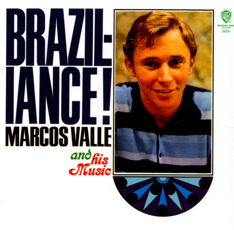 marcos-valle-braziliance-a-musica-de-marcos-valle-1967-wb.jpg