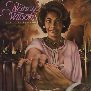 nancy_wilson-life_love_and_harmony-01.jpg