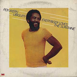 Roy-Ayers-Ubiquity-Everybody-Loves-The-Sunshine.jpg