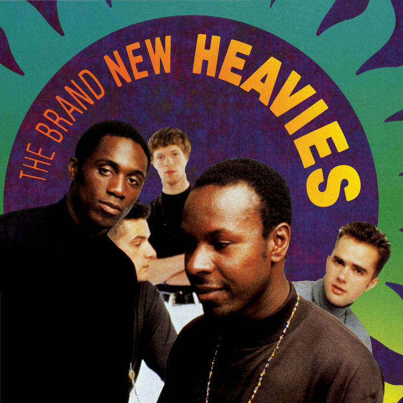 The-Brand-New-Heavies.jpg