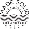 MadeSolidLogosmall.jpg