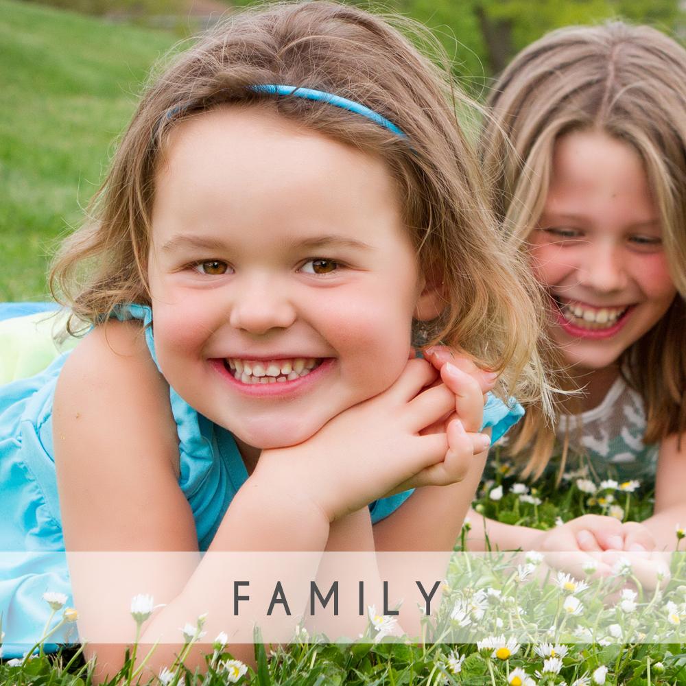 familiesand children v2.jpg