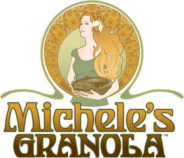 mg_logo_2015.png