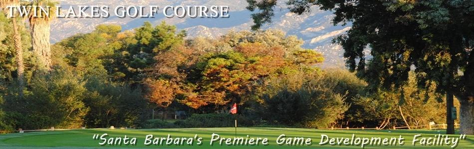 santa-barbara-golf