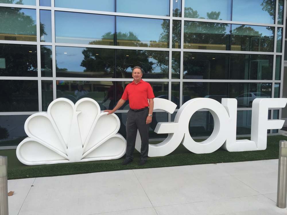 Golf-Channel-Academy