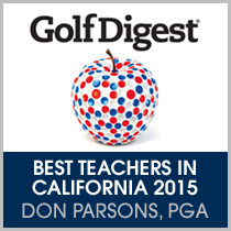 santa-barbara-golf-lessons