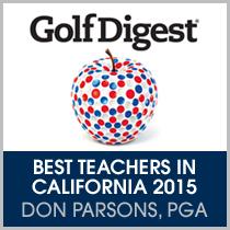 santa-barbara-golf-lessons