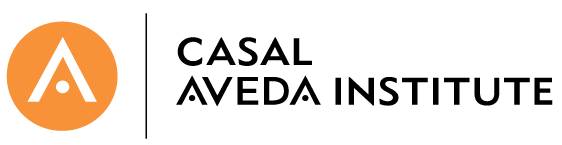 Casal-Web-Logo-black.png