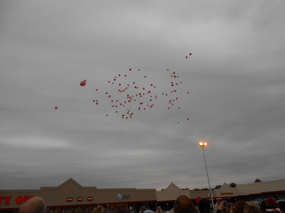 balloon launch 018.jpg