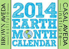 earth-month-thumb.jpg