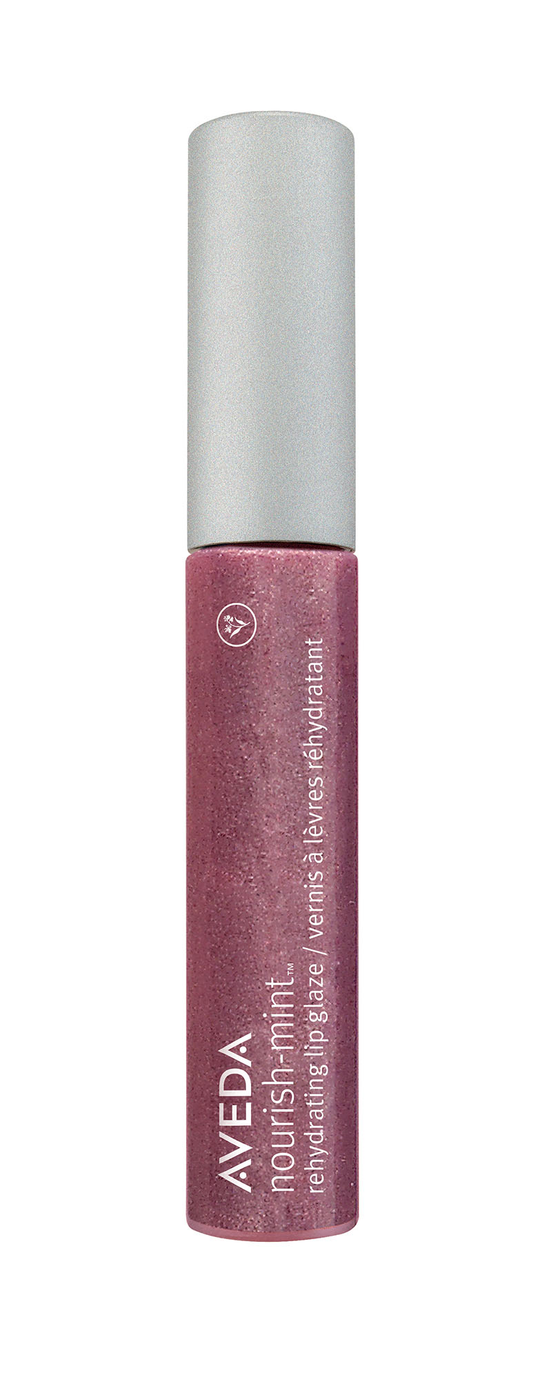 Nourish-Mint_ReHydrating_Lip_Glaze_Pink_Frost_soldier_image.jpg