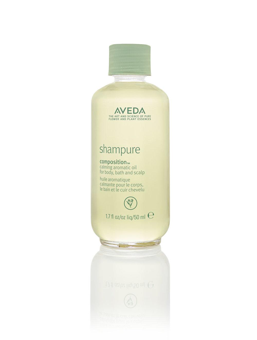shampure.jpg