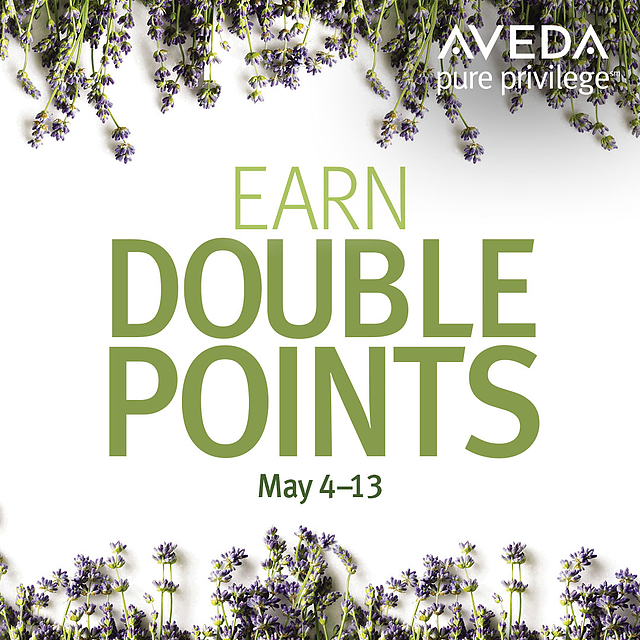 double-points-weekend-may-4.jpg