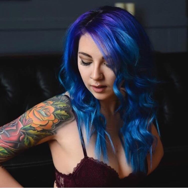 Amanda Kay DiMuzio