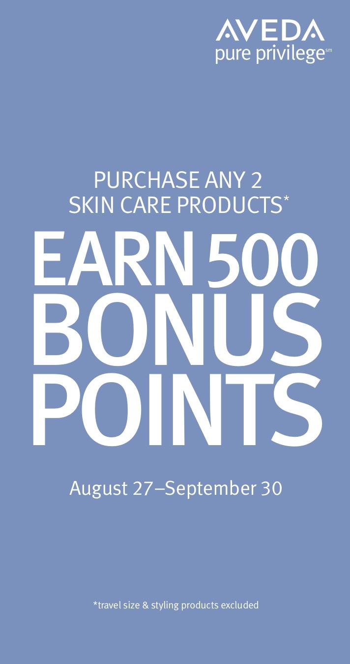 Pure_Privilege_Skin_Care_Bonus_Offer_September_2018.jpg