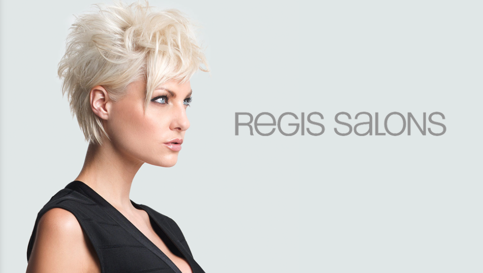 regis-salons.png