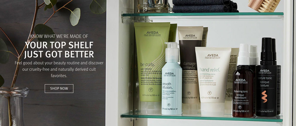 aveda-know-what-were-made-of.jpg