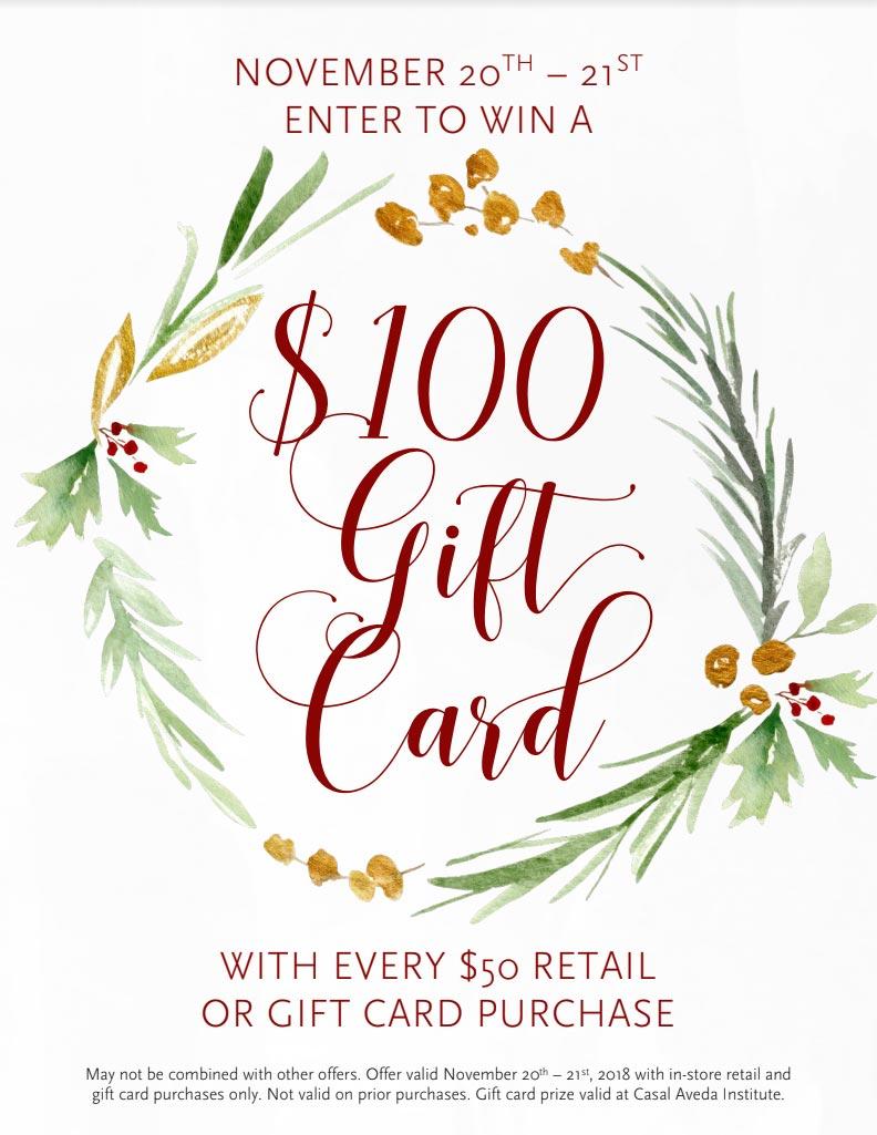 gift-card-cai.jpg