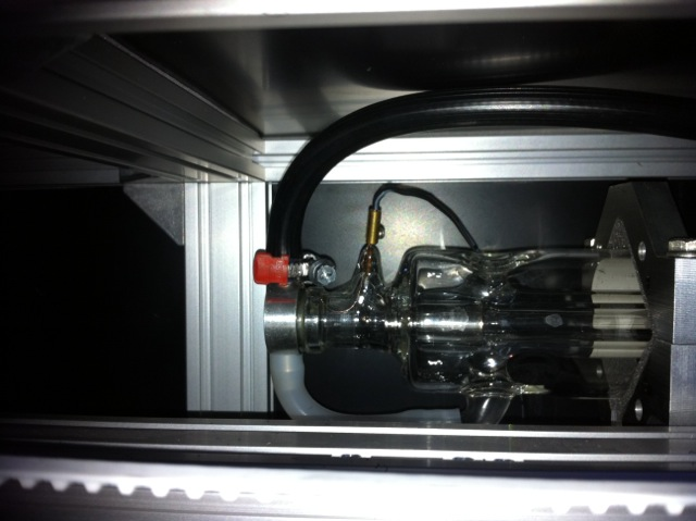 Installed Tube HV.jpg