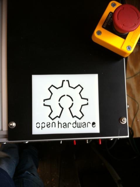 OH Logo.jpg
