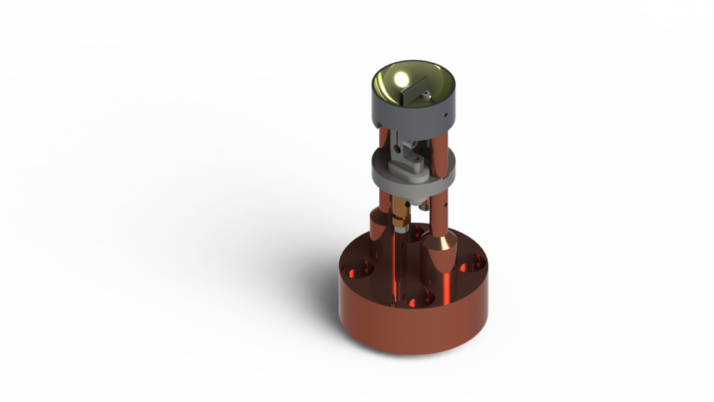 Sample Heater Assembly - Render.png