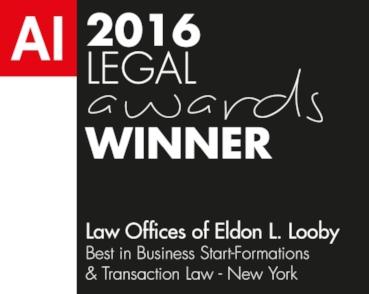 Law Offices of Eldon L. Looby-Legal Awards 2016 (FD160068) winners logo.jpg