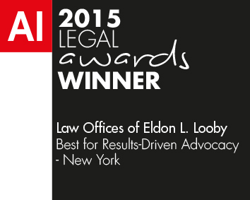 Best for Results-Driven Advocacy - New York.jpg