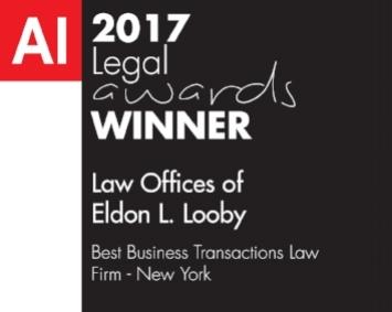 LA170048-2017 Legal Awards Winners Logo.jpg