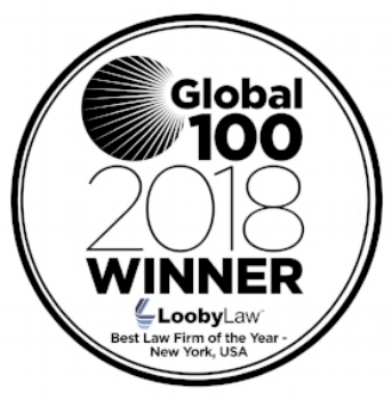 Global 100 - 2018 award logo_looby_law.jpg