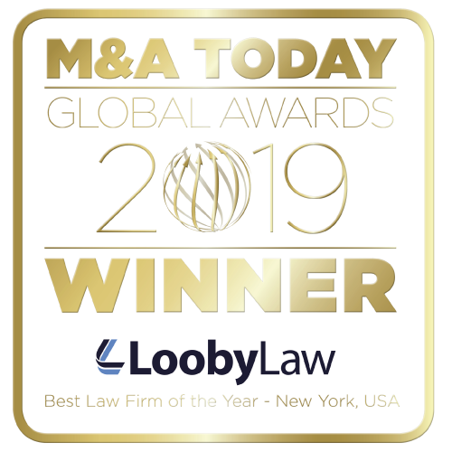 M&A-Today-Global-Awards-2019-logo_Looby-Law-(500pxby500px-EL).jpg