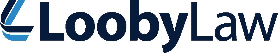 Newsroom — Looby Law, PLLC