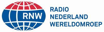 RNW-Dutch.jpg