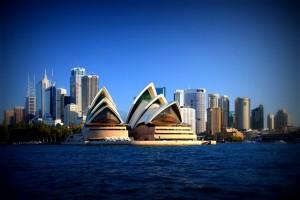 Sydney_opera_house-300x200.jpg
