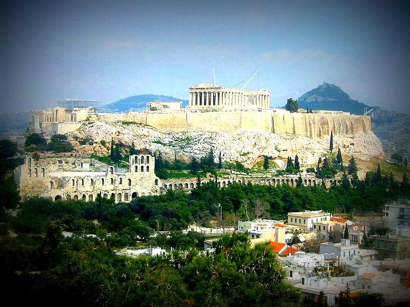 800px-Athens_Acropolis.jpg