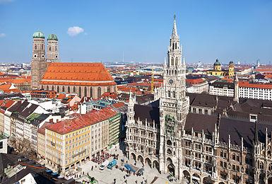 Stadtbild_München.jpg
