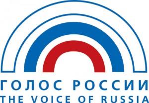 VoiceOfRussia-300x207.jpg