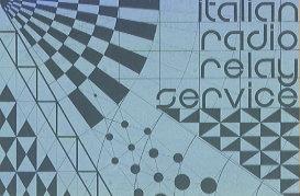 Italy, IRRS QSL.jpg