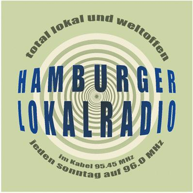 hamburger-lokalradio.jpg
