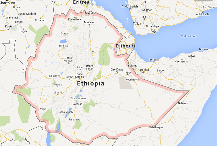 Ethiopia-Map.png