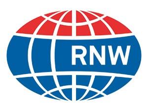 RNW.jpg