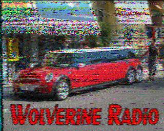 SSTV-19Jan2014-WolverineRadio.png