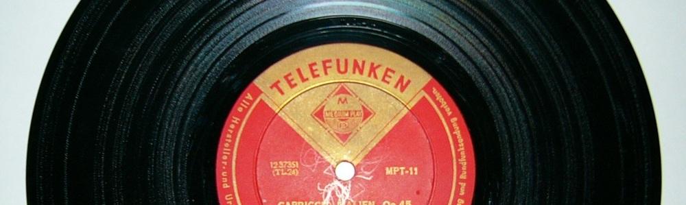 vinyl_record-cropped.jpg